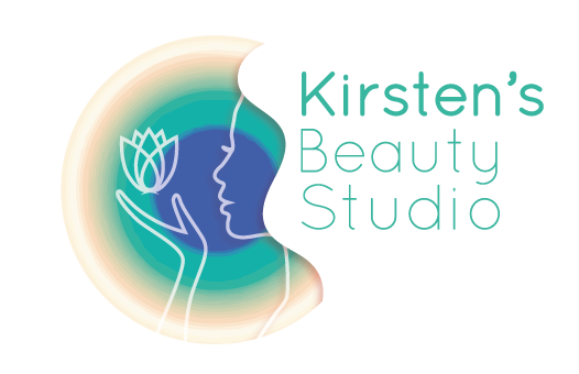 Kirstens Beauty Studio